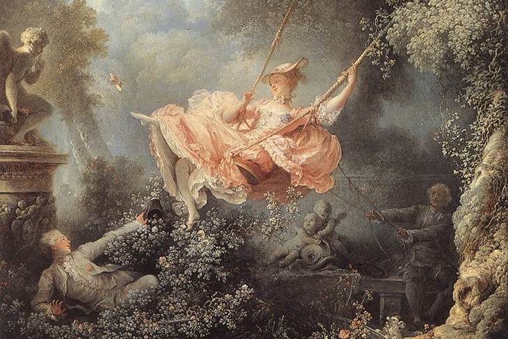 Fragonard_O_Balanco_1767