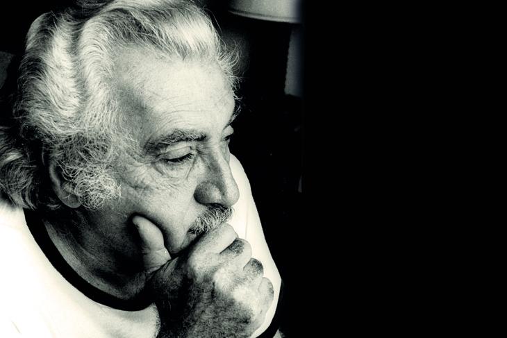 Centenário De Jorge Amado Arteref