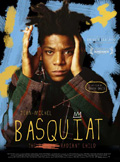 jean-michel-basquiat-the-radiant-child-movie-poster-2010-1020553961