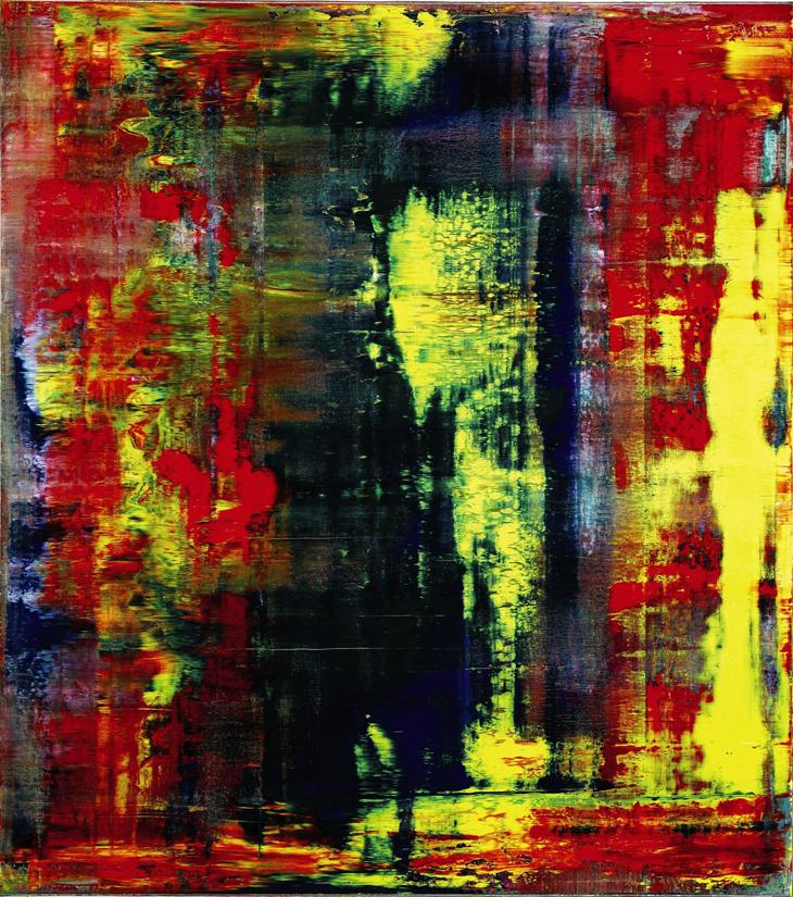Gerhard-Richter-Abstraktes-Bild-804-9