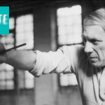 picasso-painting-tate-podcast