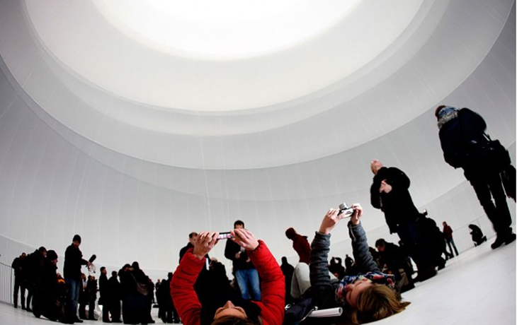 Press-Preview-for-Christo-Big-Air-Package-2013-via-Reuters