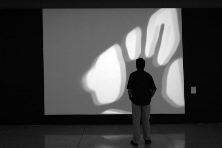 DISFORME - Museu Oscar Niemeyer - Exposicao Translucido