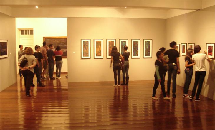 MARP - Visitas Escola_14-04-2011 002