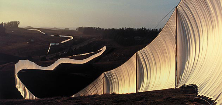 ATM-Christo-Running-Fence-631