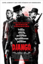 Django_featured