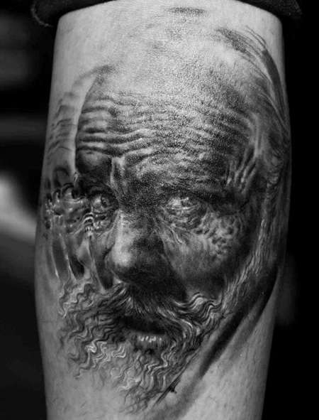 Realistic-Tattoos-1
