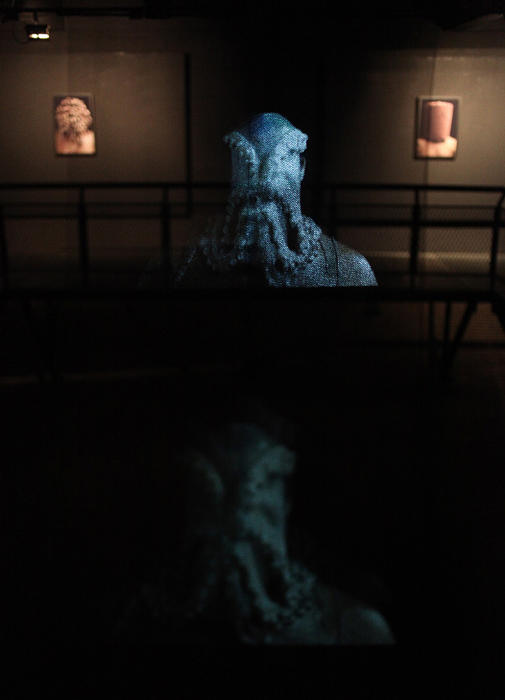 edu monteiro_edital 2011_galeria lunara