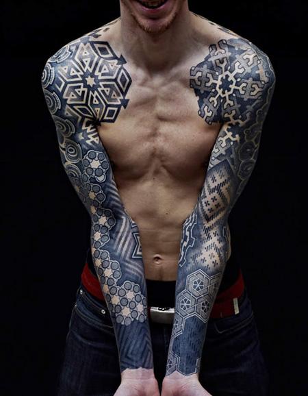 pointillism_tattoo_nazareno_tubaro_03