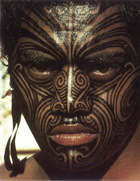 tatuagem-maori-guerreiro-03-560x720