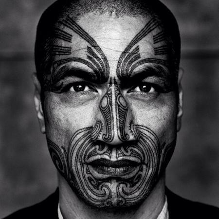 tatuagem-maori-guerreiro-560x560