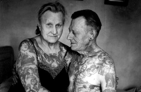 tatuagem01