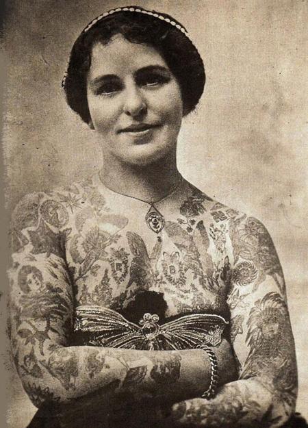 vintage-tattoo-irma-senta-1344902542_b
