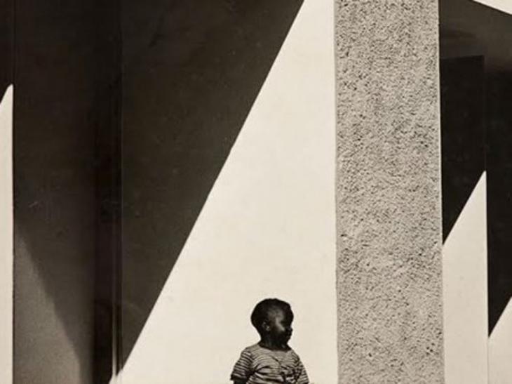 Sem_Titulo_1950__de_Ademar_Manarini_Reproducao_fotografica_Iara_Venanzi-450x337