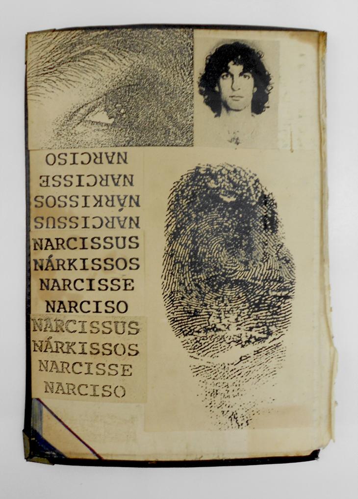 Hudinilson Jr 1979 Xerox jpg