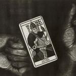 Hudinilson Jr_Tarot_1981 23,5x32,5cm jpg