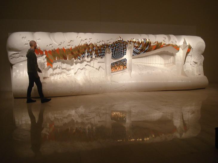 escultura-de-uma-janela5