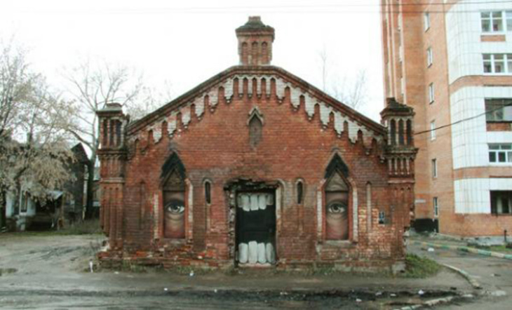 Church Buildings For Sale In Queens
