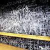 O.M.A., 2003-2011. Instalação. Paulo Meira.