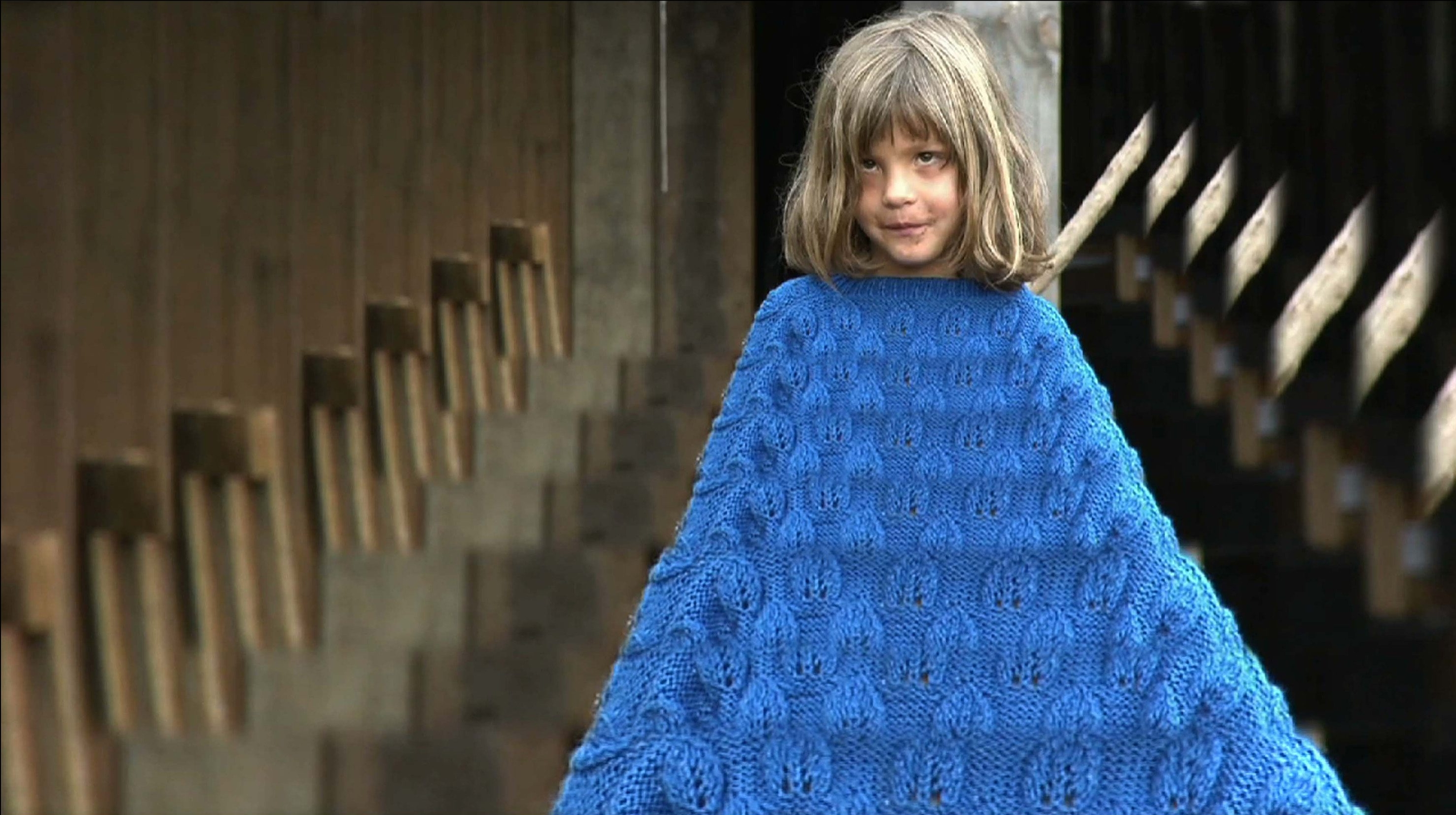 2_blusao azul