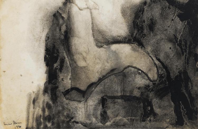 Galeria Bergamin apresenta trabalhos do grupo que trabalhou no ateliê Casa Sete