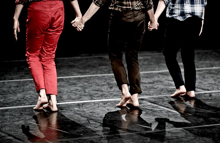 7ª edição do Festival Contemporâneo de Dança começa no próximo dia 30 em São Paulo
