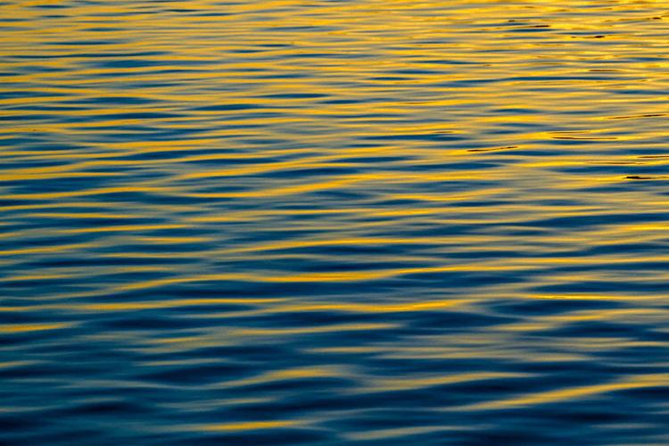 Nascer do sol em moorea_90x135