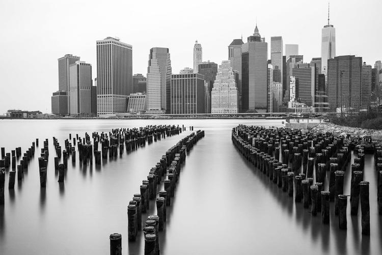 Nova York em Paz_90x135