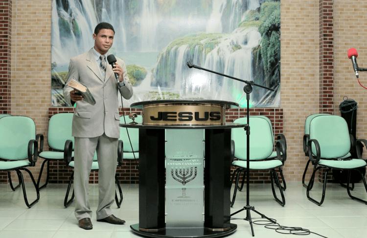 barbara_wagner_assembleia_de_deus_da_serie_pregadores