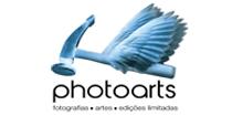 Banner photoarts