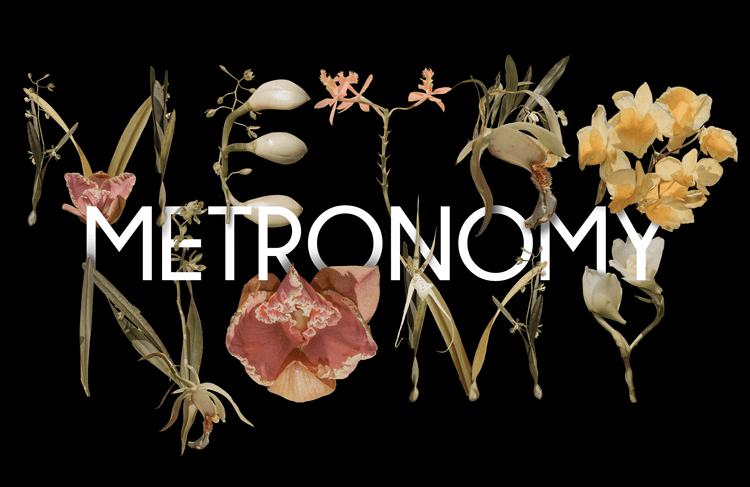 metronomy_gabrieldietrich_poploadfestival