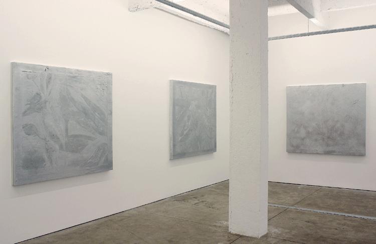 Individuais de Maurício Adinolfi e Chico Togni fecham exposições do ano na Galeria Pilar