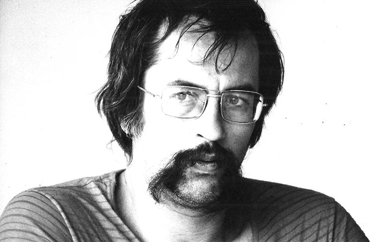 Retrato Dico Kremer (2)