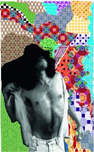 Adan_costa_Caosarte - SP- ajustado vertical jpg