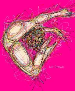 luli_crespin