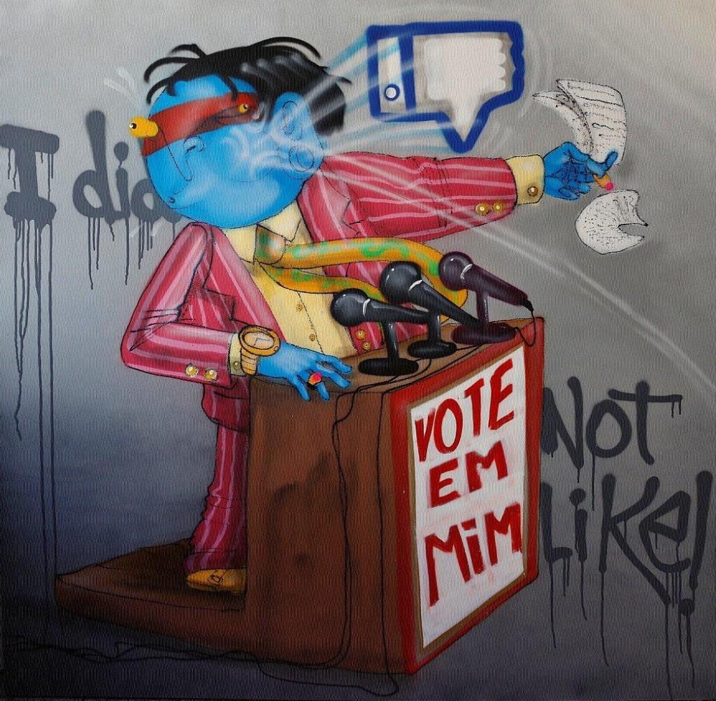2015-150x150cm-vote-em-mim-spray-on-canvas-