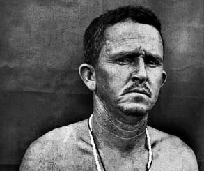 Um Retrato Popular do Ceará no SESC Belenzinho.