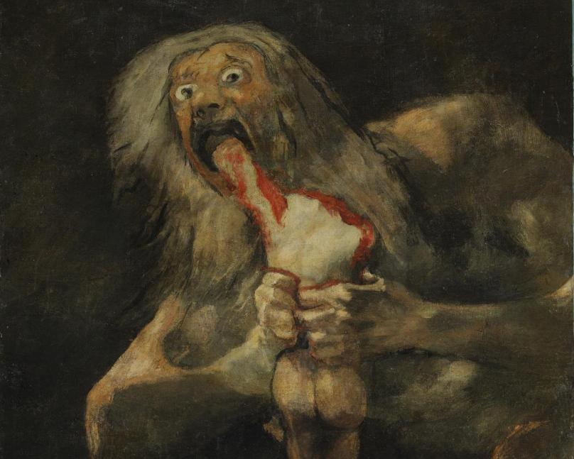 Galeria Nicoli oferece cursos sobre história da arte