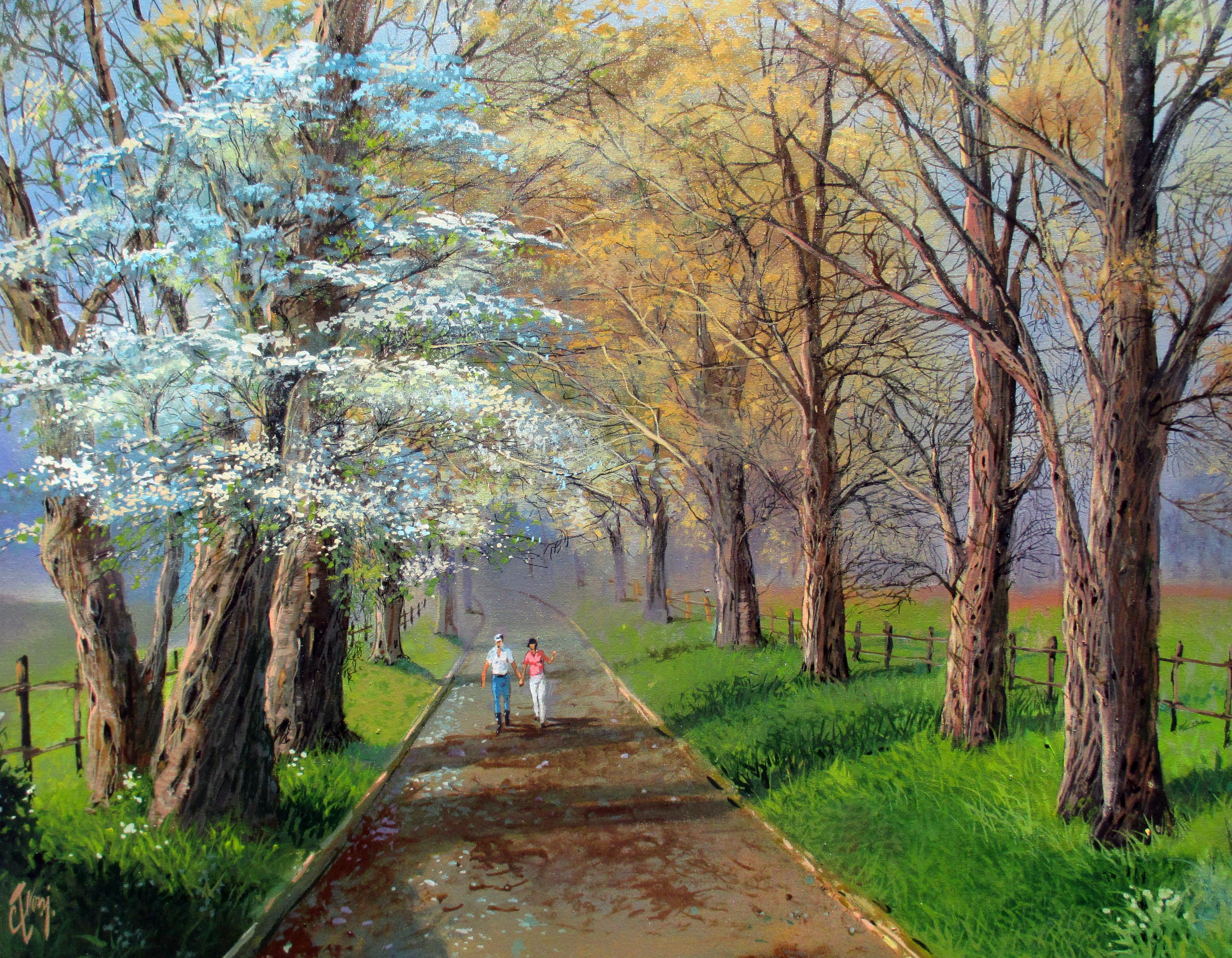 Cecconi-Caminhando juntos-2546-a
