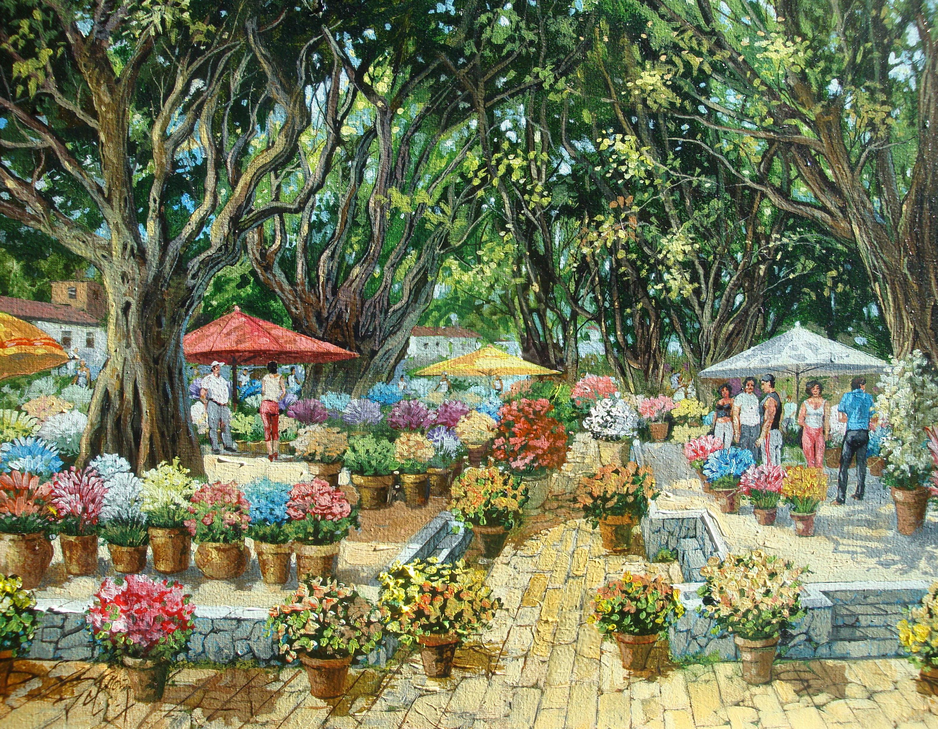 Cecconi-Feira de Flores-2302