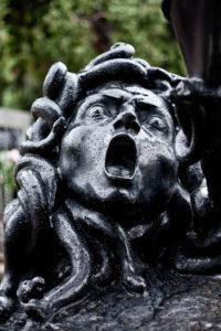 Cimitero Monumentale Milano-006