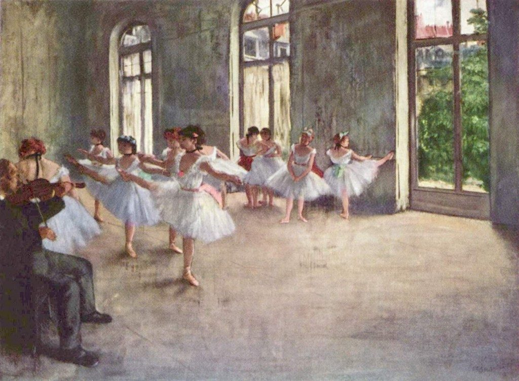 Edgar_Germain_Hilaire_Degas_004-1024x751