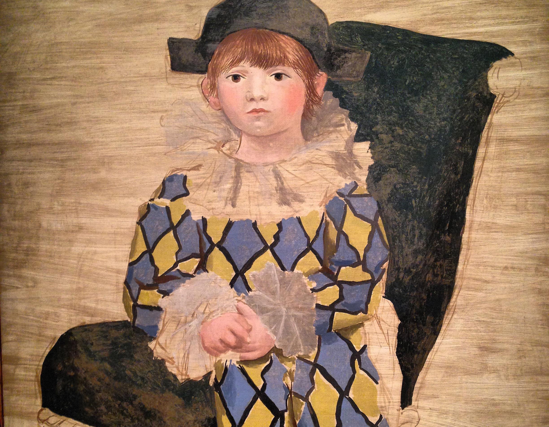 Pablo Picasso 3- 900x700