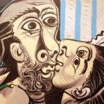 Pablo Picasso.900x700