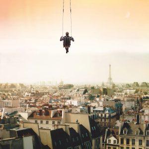 Remember my Paris (clique na imagem para abrir)