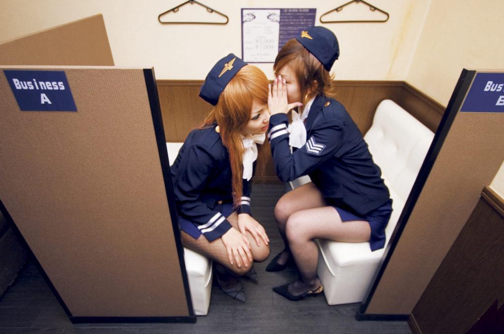 stewardess_fantasy_club
