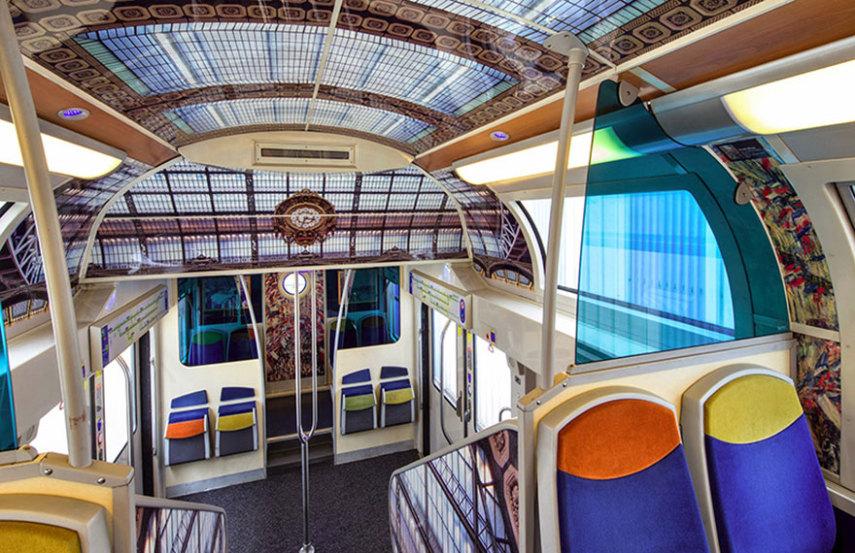 train-art-museum-sncf-3m-france-a2-855x553