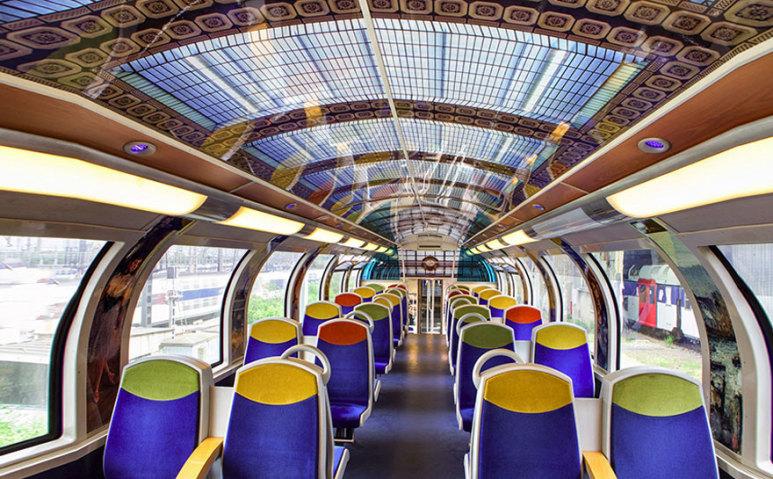 train-art-museum-sncf-3m-france-a5-773x479