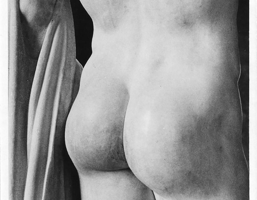 Alair-Gomes_Da-série-Viagens-(Europa,-Arte)_01_1969_fotografia_24-x-18cm