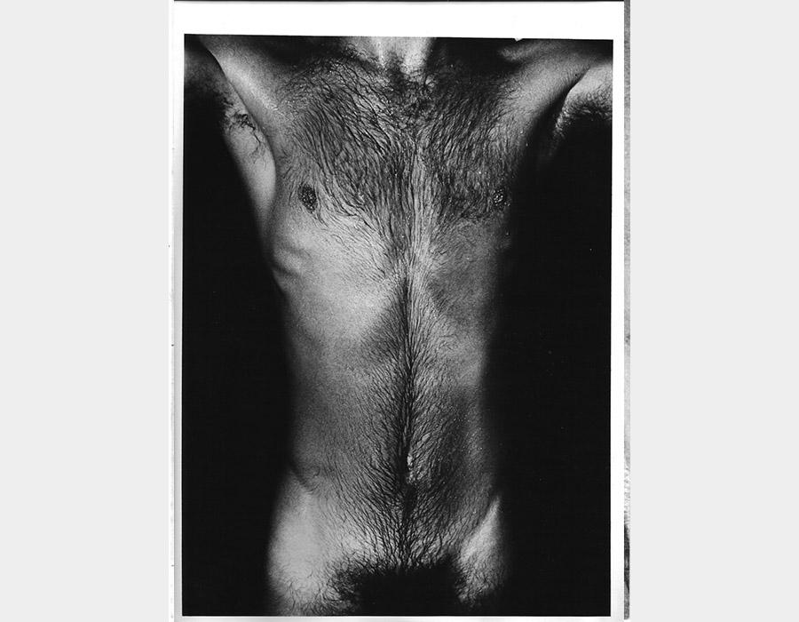 Alair-Gomes_da-série-Symphony-of-Erotic-Icons_02_1966-a-1978_fotografia_30,5-x-22cm